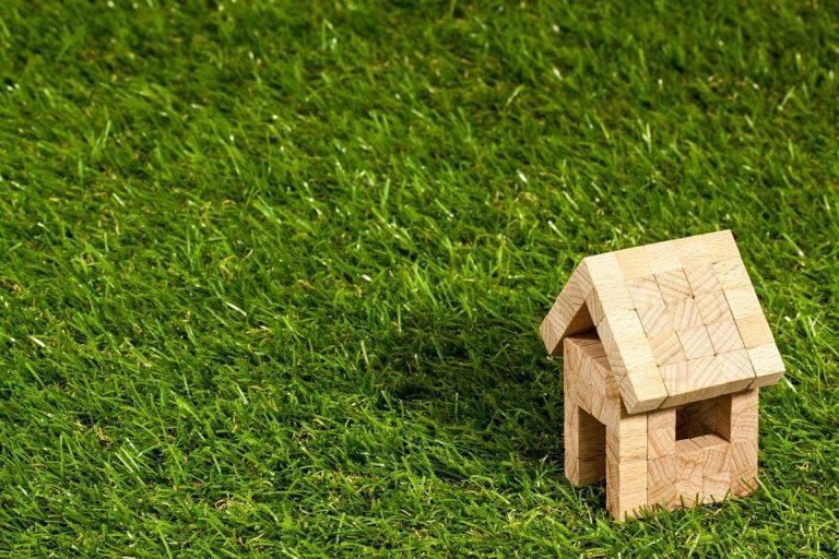 Co wiecie o ubezpieczeniu domu w najlepszej cenie?