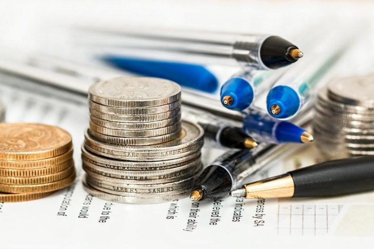 Wniosek o upadłość konsumencką – co powinien zawierać?